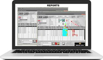 Douglas Battery Douglas DataTrac Reporting Suite