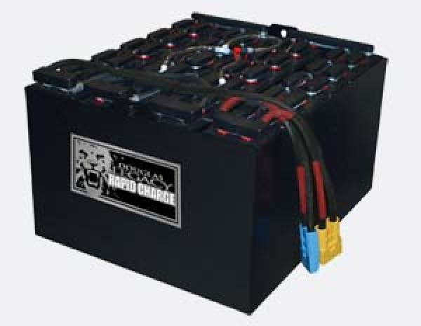 Douglas Battery Legacy Rapid Charge Battery