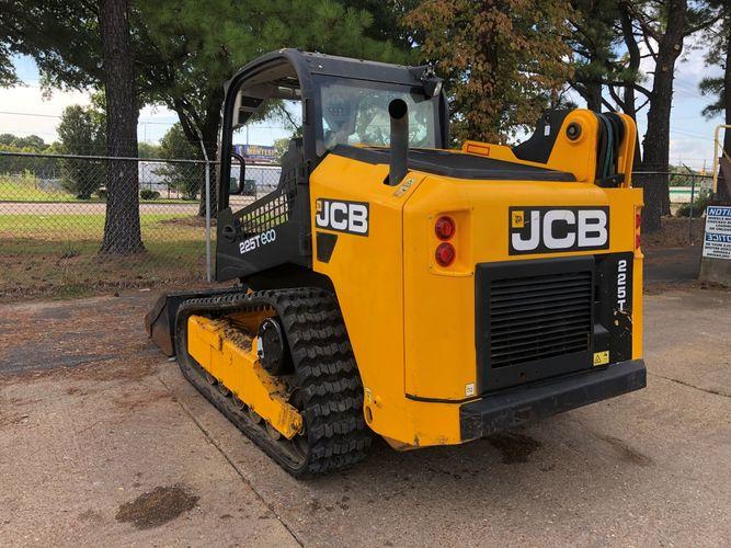JCB EQ249324-1
