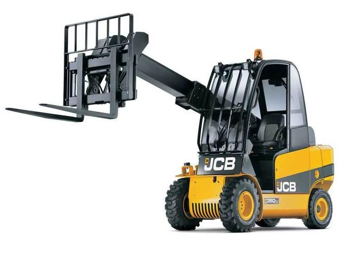 JCB EQ304930-1