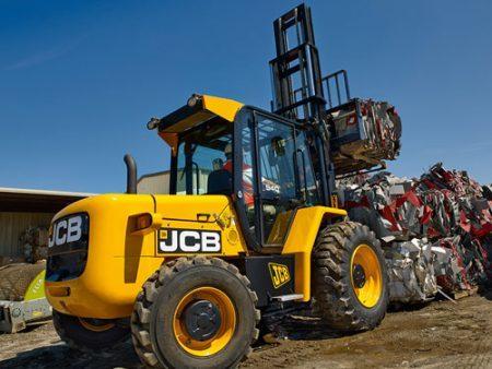 JCB EQ292811-1