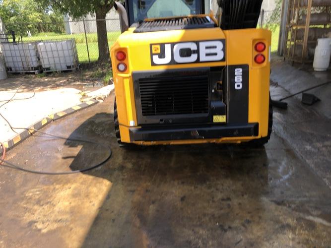 JCB EQ249351-2