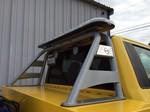 FORD F550 XLT