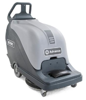 Advance BU800™ 20B/20BT