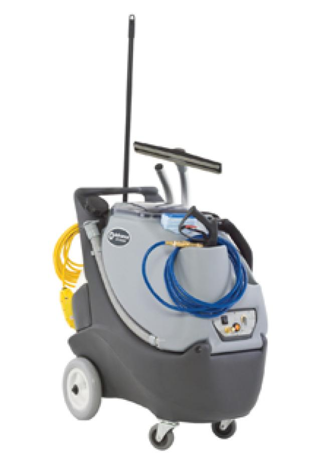 All - Purpose Cleaning Systems