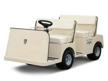 Commercial Vehicles & Carts