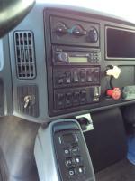 INTERNATIONAL DURASTAR 4300