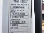 VOLVO VHD42F200