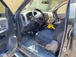 DODGE 4500HD SLT
