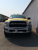 RAM 5500 SLT