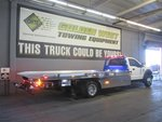 FORD F550