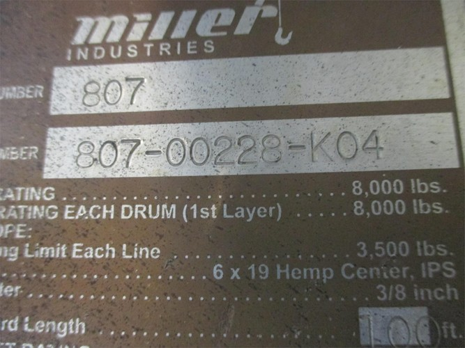 UD 2000