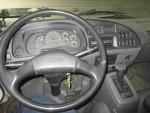 CHEVROLET T6500