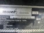 CHEVROLET KODIAK C6500