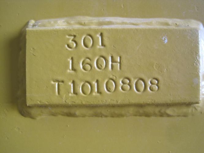 CRAIG 301-12