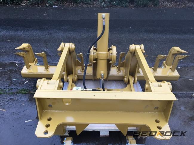 Cylinder fits 12H 140H 12K 140K 160K 140G Ripper