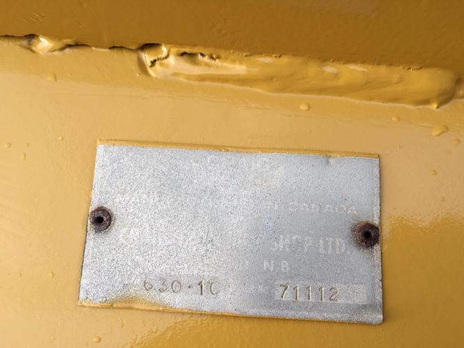 CRAIG 630-10DP