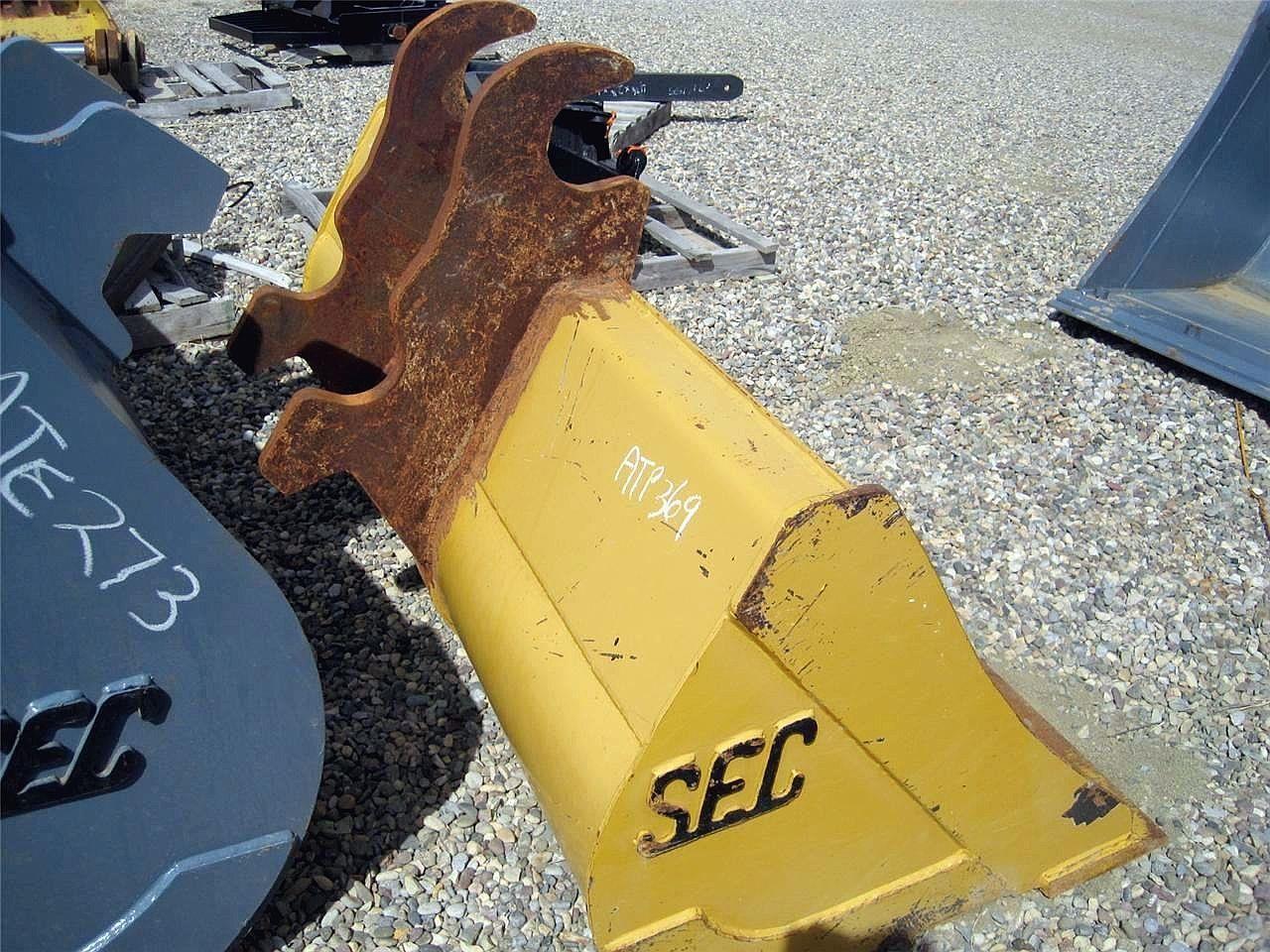 SEC 80QADB