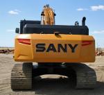 SANY SY265C LC