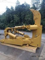 Tilt & Lift cylinder for D9T D9R Bulldozer Ripper