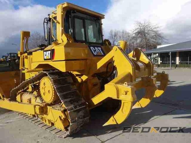 Ripper Shank 9J8923B fits CAT D6R D6T D6H Ripper