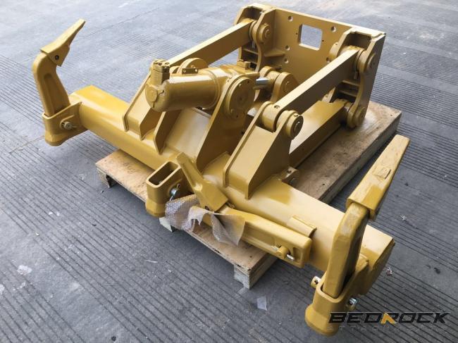 MS Ripper fits Komatsu D41 Bulldozer