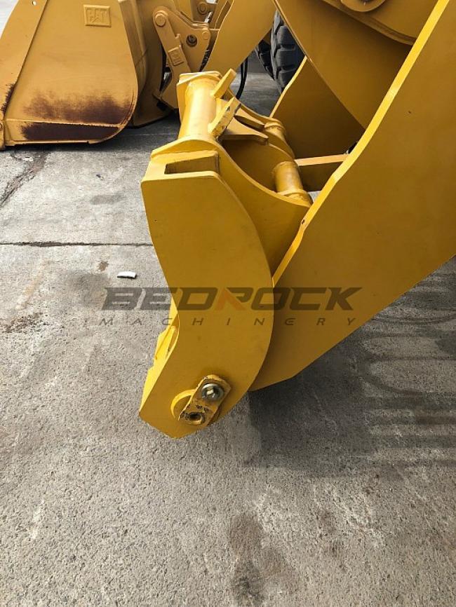 Quick Coupler fits CAT 950GC 950G 950H 962G 962H