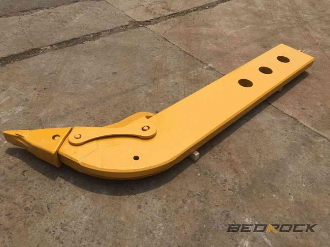 Ripper Tyne 1144503B fits CAT D9T D9R SS Ripper
