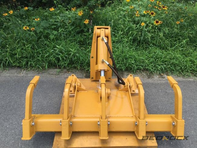 Cylinder fits CAT D5C D4C D3C Bulldozer Ripper