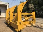 2 BBL MS Ripper fits CAT D6T D6R D6H Ripper