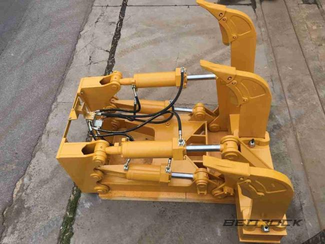 Tilt & Lift Cylinder for D8T D8R Bulldozer Ripper