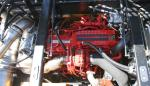 SANY SY215C LC