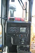 CATERPILLAR D7R XR II