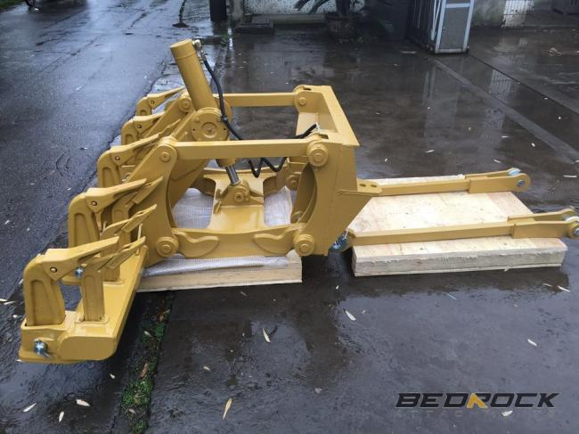 Ripper fits CAT 12G 130G 140G Motor Grader