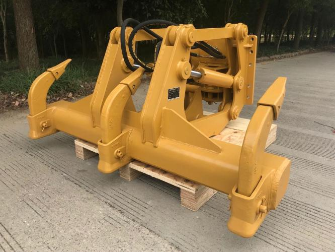 BEDROCK MS RIPPER FITS 650J/H/K 550J/H/K 450J/H/K