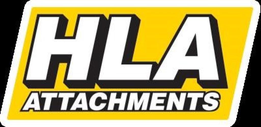 HLA HD4248