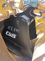 CWS 0043571