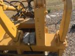 HW Attachments D7R MS RIPPER 4 CYL