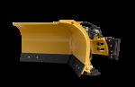 SB4600V