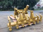 Cylinder fits CAT 14G 14H 14M Motor Grader Ripper