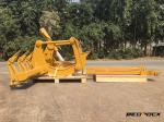Ripper fits CAT 14M Motor Grader