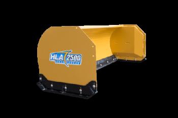 HLA 2500
