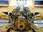 4 BBL MS Ripper fits CAT D6R D6T D6H Bulldozer