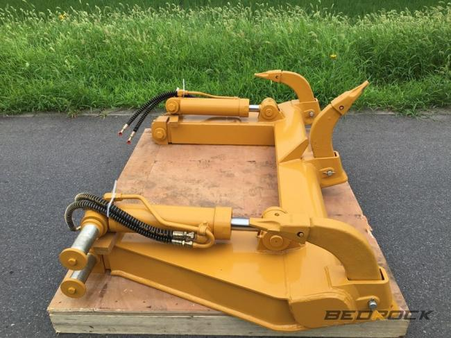 Ripper fits CAT 953C 953B 953 track loader