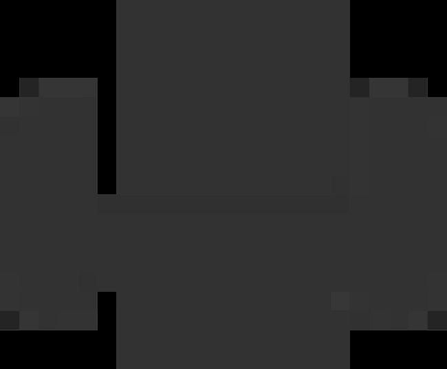 RZ4500