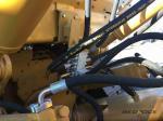 Tilt & Lift cylinder for D7R Bulldozer Ripper