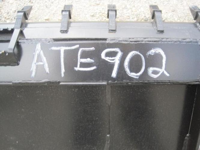 HLA SBLP78T8BO500
