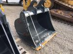 "NM ATTACHMENTS 200 SERIES WBM 54"" CLEAN UP"