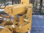 SS Ripper fits CAT D8T D8R D8N Bulldozer