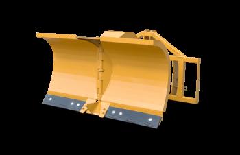 HLA SB3600V
